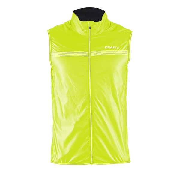Featherlight Vest Flumino