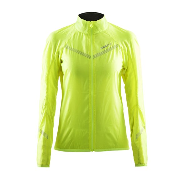 Featherlight Jacket Flumino Dam