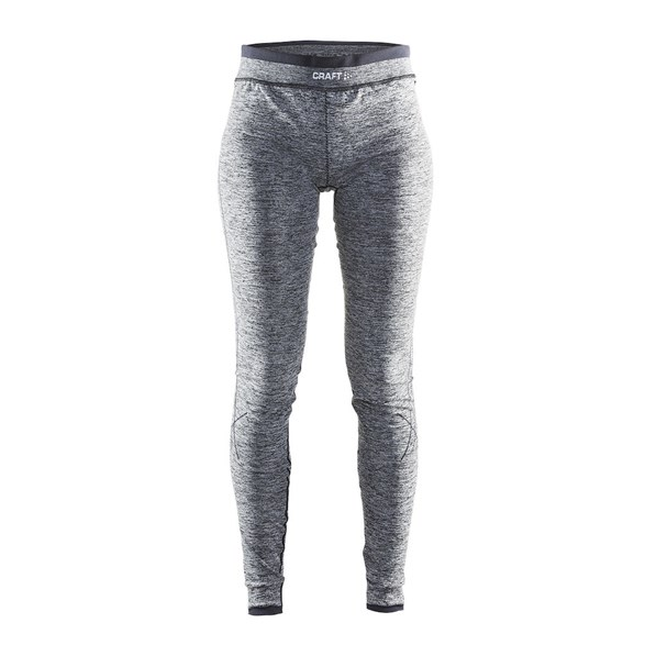 Craft W Active Comfort Pants (Grey)