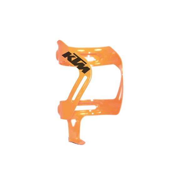 Bottle Cage Anyway Ii Orange