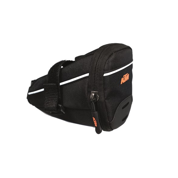 Saddle Bag Velcro Mtb 1.1L