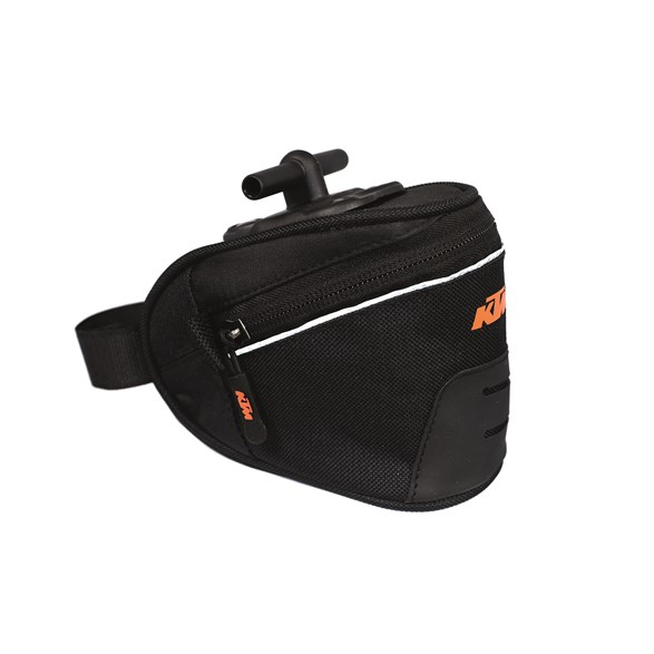 Saddle Bag T-System 0.9L