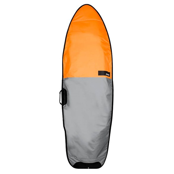 Rrd Boardbag Single V2