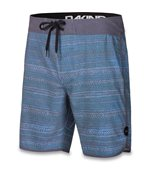 Seedling Boardshort