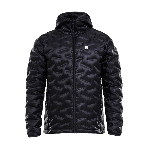 8848 Altitude Transform Jacket