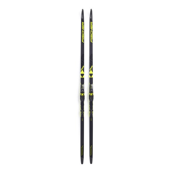 Speedmax Cl Plus Ifp 17/18