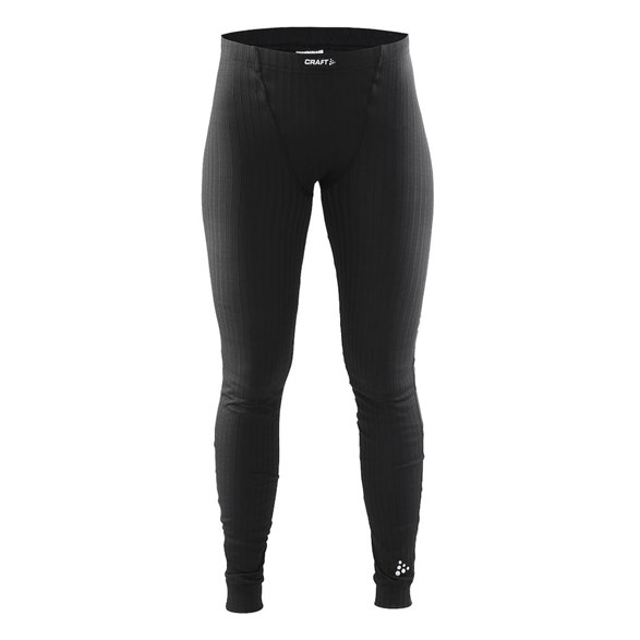 W Active Extreme Pant