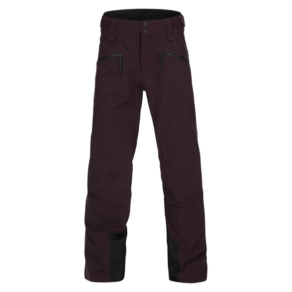 Peak Performance W Radical Pant
