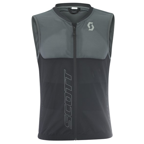 Light Vest Actifit Plus