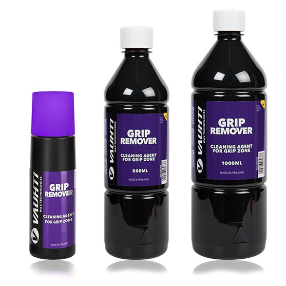 Grip Remover 1000Ml