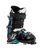 K2 Bfc Walk W 90 Heat Hv 17/18