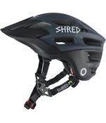 Shred Short Stack (Nightrider)