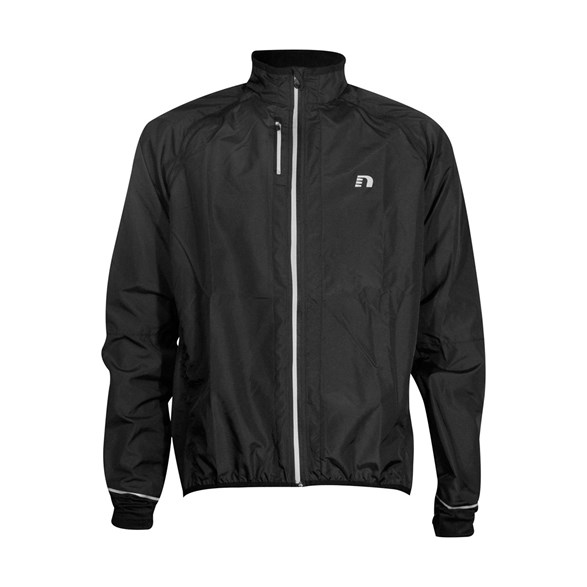 Newline Convertible Jkt