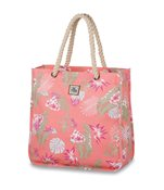 Surfside 28L (Waikiki Canvas)