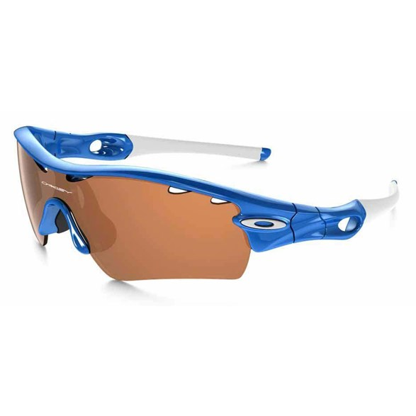 Oakley Radar Sky Blue