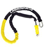 Cabrinha Kite Leash Pro