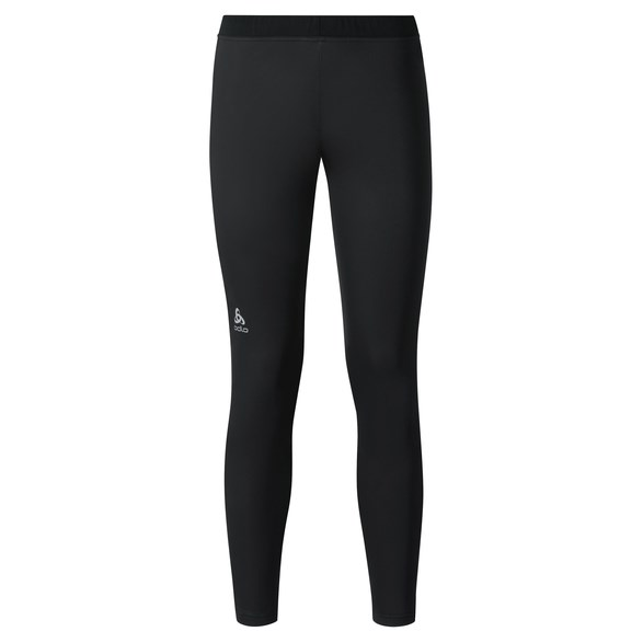 W Tights Velocity Logic Light