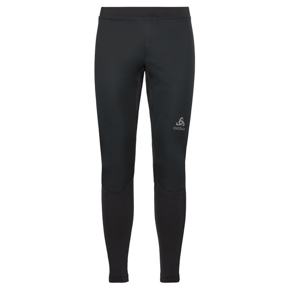 Odlo Bl Bottom Long Zeroweight Windproof Warm