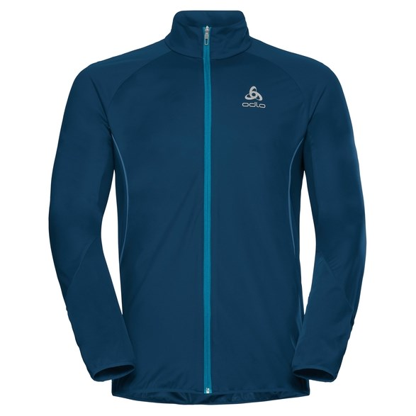 Zeroweight Windproof Warm