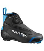 Salomon S/Race Classic Prolink Jr 18/19