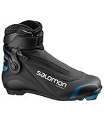 Salomon S/Race Skiathlon Prolink Jr 18/19