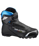 Salomon R/Combi Prolink Jr 18/19