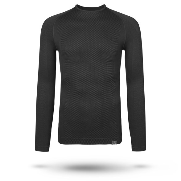 Expert Seamless Thermal Base Layer Ls