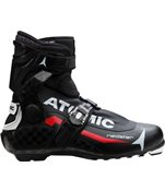 Atomic Redster World Cup Skate Prolink 19/20
