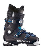 Salomon Qst Access 70T 18/19