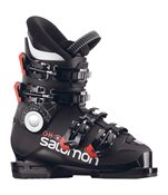 Salomon Ghost 60T M 18/19
