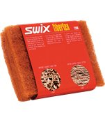 Swix Fibertex Orange Extrafin