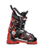 Nordica Speedmachine 110 19/20