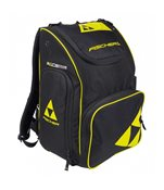 Backpack Race (55 L)