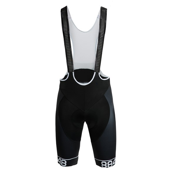8848 Altitude Santo Bike Bib Shorts