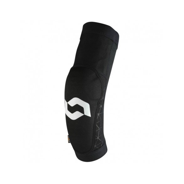 Scott Elbow Guard Scott Soldier 2