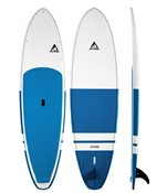 Adventure Surfboards Sup Allrounder Mx