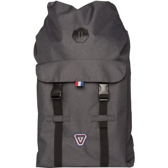Vissla Surfer Elite Wet/Dry Bag