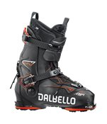 Dalbello Lupo Air 130 Id 19/20