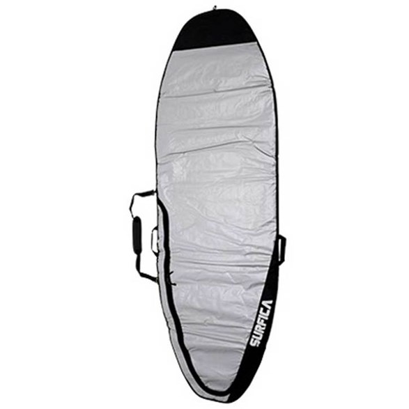 Boardbag SUP