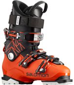 Salomon Qst Access 70 T 19/20