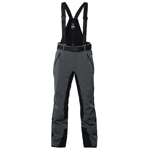 8848 Altitude Rothorn Pant