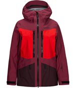 Peak Performance Gravity Jacket W