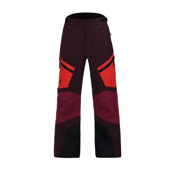 Peak Performance Gravity Pants W