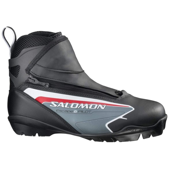 Salomon Escape 6 Pilot 10