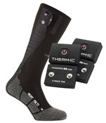 Thermic Powersock Set Multi + 700