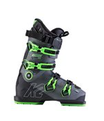 K2 Recon 120 Mv (Gripwalk) 19/20