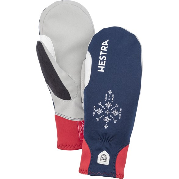 Hestra Windstopper Breeze Female Mitt