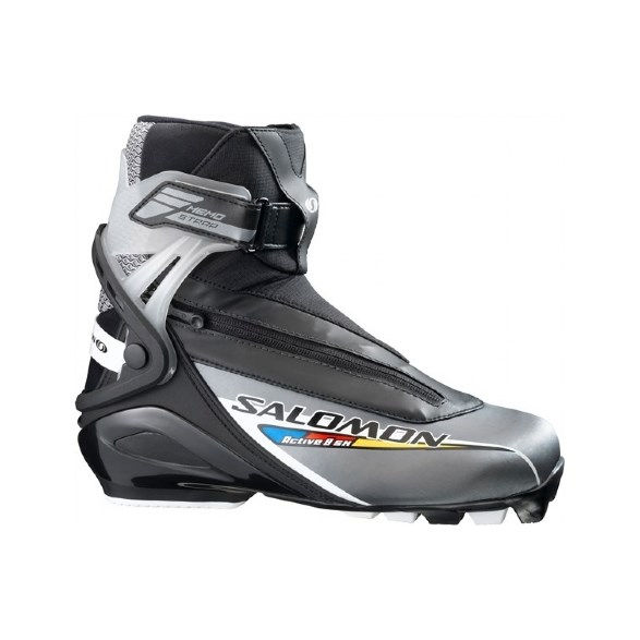 Active 8 Skate 7.5