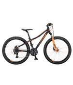 Ktm Wild Speed 26 Disc -20