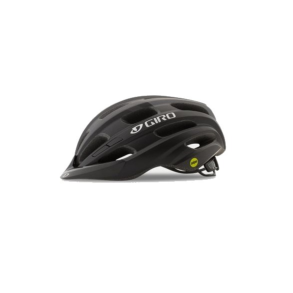 Giro Register Mips (Mat Black)